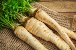 5 Surprising Vegetables of Winter and How to Grow Them