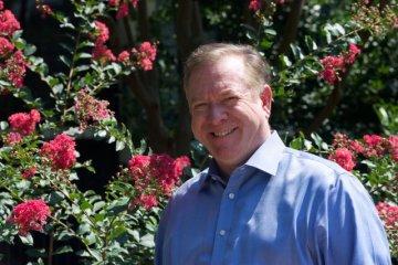 Bill Dugan - Executive Editor