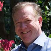 Bill Dugan