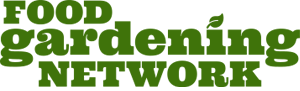 Food Gardening Network logo