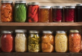 Pressure Canning Safety: 10 Rules to Live By