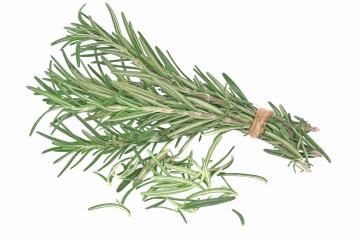 Spice Island Rosemary