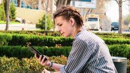 Comparing 6 Vegetable Garden Planner Apps