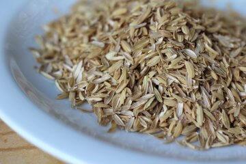 How to Make Bokashi Compost in 5 Easy Steps