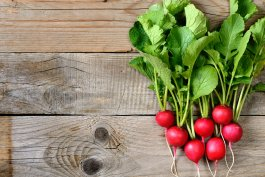 The Best Summer Vegetables to Grow for Low-Carb Diets