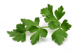 5 Tips for Preserving Parsley and Other Herbs for Cooking
